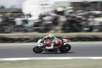 Supersport, in Thailandia vince Jules Cluzel