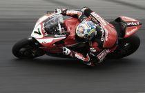Aragón, gioia Ducati: vittoria in solitaria per Davies