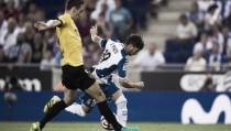El nuevo Espanyol llegado de la mano de Yansheng