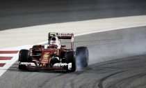 "Bahrain, Ferrari a due volti. Raikkonen: ""Bravi a recuperare"", Vettel: ""Frustrante"""