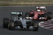 Formula 1. Test conclusi. Come si presentano i team a Melbourne?