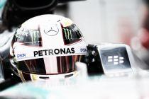 Monaco, Lewis Hamilton domina la prima sessione di prove libere