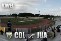 Previa Loros - FC Juárez: reivindicación de caminos
