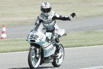 Moto3, è ancora Kent: nuova pole al Mugello