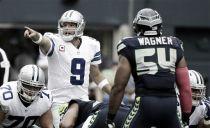 Resumen de la semana 6 de la NFL