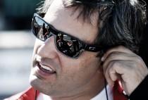 Indycar, Juan Pablo Montoya si impone a Saint Petersburg