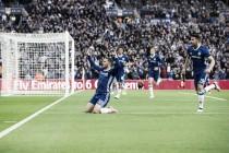 Hazard decide no segundo tempo, Chelsea supera Tottenham e avança à decisão da FA Cup