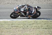 Moto3, al Mugello Oliveira vince una combattuta gara