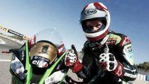 SBK, Jerez : la fuga di Sykes e il titolo di Rea. Gara1 incorona il nuovo campione del mondo.
