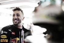 """Shanghai, Ricciardo in prima fila: """"Sono sorpreso. Possiamo avvicinarci alle Ferrari"""""""
