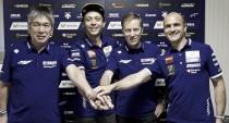 Valentino Rossi rinnova con Yamaha: altri due anni in MotoGP