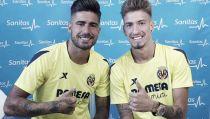 El Villarreal dispondrá de 60 millones para la próxima campaña