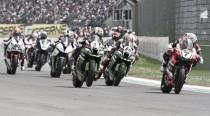 La Superbike torna in Europa: Donington, anteprima e orari tv