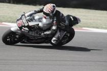 Moto2, Zarco vince in Argentina