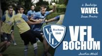 VfL Bochum - 2. Bundesliga 2016-17 season preview: A term of transition awaits Verbeek's men