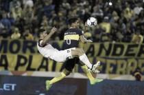 Boca Juniors e San Lorenzo apenas empatam no segundo jogo do Torneio de Verão