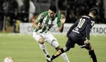 Atlético Nacional - Rosario Central: Los datos de Oscar Yamit