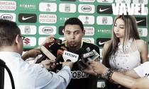 """Daniel Bocanegra: """"Un triunfo sufrido, pero así fue sabroso ganar"""""""