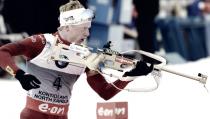 Biathlon - Anterselva, mass start maschile: Johannes Bø spezza il digiuno norvegese!