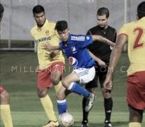 Previa Millonarios - Bogotá: el embajador, en busca de otros tres puntos