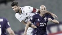 Verso Bologna-Fiorentina: un anticipo delicato per Paulo Sousa