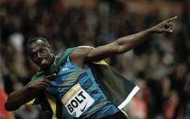 Bolt se hace mayor mientras se acerca la tormenta perfecta