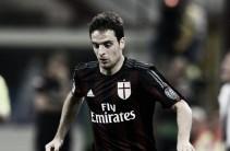 Bonaventura è recuperato, senza di lui il Milan fa fatica a vincere