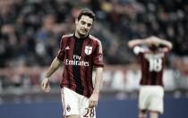 Bonaventura pulls himself from national side