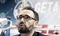 José Bordalás: ''Es una victoria de mucho mérito''