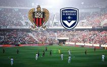 Revivez le Live Ligue 1 : OGC Nice - Girondins de Bordeaux (6-1)