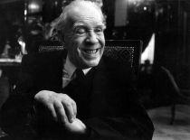 La viuda de Borges denuncia el mal uso de la obra del autor por la red
