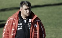 """Claudio Borghi: """"Cruz Azul es un club muy grande"""""""
