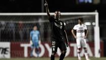 Atlético Nacional 2017: Todo pasa por la 'sangre en el ojo'