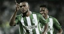 Atlético Nacional de Sudamérica: Talla Mundial