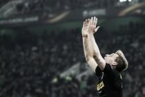 Previa Fiorentina - B. Mönchengladbach: Los potros buscarán la hazaña como visitantes