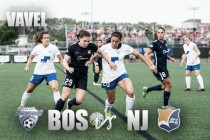 Sky Blue FC vs Boston Breakers Preview: Sky Blue on a three-game winning streak against Boston