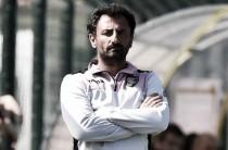 """Palermo, la prima volta di Bosi: """"Voglio dare tranquillità ai ragazzi"""""""