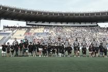 Em primeiro teste da temporada, Botafogo controla partida e vence Rio Branco-ES