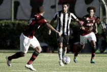QUIZ: Você sabe tudo sobre o clássico entre Flamengo e Botafogo?