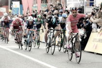 """Bouhanni: """"Si no hubiese sido por el incidente, hubiese ganado Milan-San Remo"""""""
