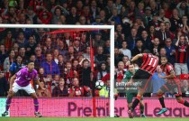 Hull City vs Bournemouth Preview: Cherries look to replicate Tigers' thrashing