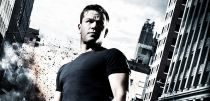 Matt Damon podría volver a interpretar a Bourne