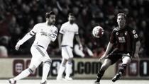 AFC Bournemouth 1-4 Chelsea: Hazard scores a brace as the Blues thrash hosts