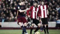 """Bóveda: """"El Villarreal es un equipo muy completo"""""""