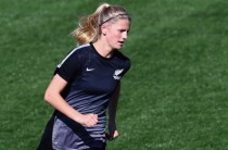Katie Bowen Signs With FC Kansas City