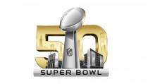 Películas que utilizaron la Super Bowl para promocionarse