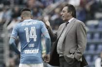 """Tomás Boy ve como """"un pequeño premio"""" para su equipo el triunfo sobre Chiapas"""