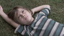 'Boyhood (Momentos de una vida)': Perturbadoramente emotiva