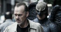 Críticas en 1 minuto: 'Birdman'