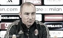 "Brocchi: ""Berlusconi me ha pedido cambiar la mentalidad del club"""